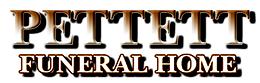 Pettett Funeral Home