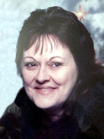 Connie Dianne  Clover (Jones)
